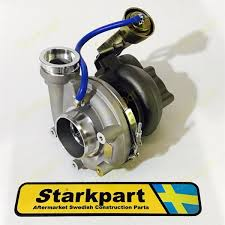 volvo truck parts ireland stk en6351 turbocharger volvo ce 20896351