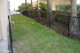 oc 9 dog run 3palms property management