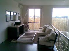 home interiors website home interiors website http nauraroom com home interiors
