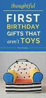 Halloween Birthday Gifts Best 20 Best First Birthday Gifts Ideas On Pinterest First