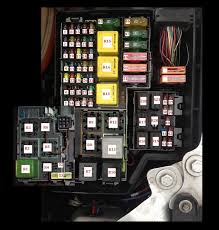 vauxhall corsa c fuse box diagram fuse box layout u2022 sewacar co