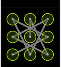 pattern lock design images to unlock android phone lock pattern without factory reset
