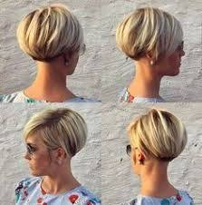 a cut hairstyles stacked in the back photos stacked bob haircuts 7 hair cut color pinterest stacked bobs