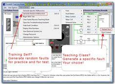 format factory yukle boxca this siemens plc simulator and plant simulation software bundle make