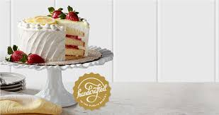cake bakery decadent desserts delicious cakes and tortes publix bakery