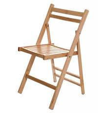 wooden chair rentals folding chairs amazing event rentals