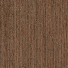 Antique Chestnut Laminate Flooring Chestnut Woodline Matte Laminate Sheet 5 U0027 X 12 U0027 Formica