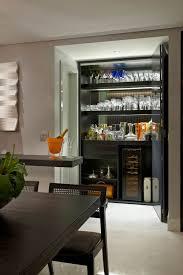 fotos de decoração design de interiores e reformas bar closet