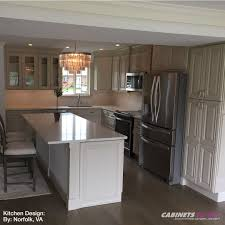 cabinets to go locations cabinets to go cabinetstogo twitter