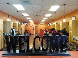 all star stylez richmond va u0027s prestige hair salon