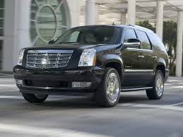 price of 2014 cadillac escalade 2014 cadillac escalade esv price photos reviews features