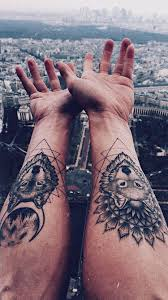 wolf culture d vinci this maybe on my thigh tattoos