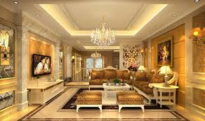 French Interior Design Ideas Style And Decoration - French interior design style