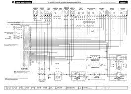jaguar xf radio wiring diagram jaguar free wiring diagrams