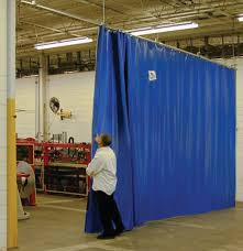 Curtains Warehouse Outlet Curtain Warehouse Home Design Ideas And Pictures