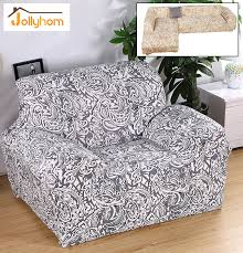 Online Shopping Sofa Covers Couch Cover Picture More Detailed Picture About Stretch Chaise
