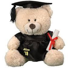 graduation keepsakes graduation keepsakes novelties giftsforyounow