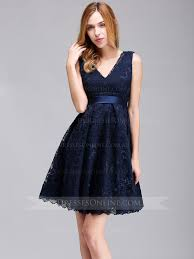 graduation dresses formal dresses graduation dresses