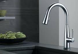 delta addison kitchen faucet delta faucets kitchen bloomingcactus me
