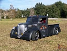 Vintage Ford Truck For Sale Uk - trucks archives all collector carsall collector cars