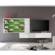 Wohnzimmer Tapeten Design Wohnzimmerschrank Dunkelbraun Wohnzimmermöbel Eiche Hell