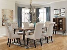 Country Dining Room Furniture Sets Interesting Ideas French Country Dining Room Furniture Chic And