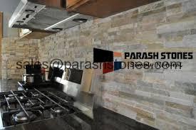 Stone Backsplash For Kitchen | natural stone backsplash kitchen backsplash splashback