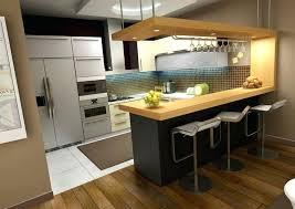 kitchen layout design ideas small kitchen layout small kitchen layout small galley kitchen
