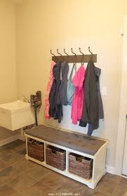 mud room archives clean mama