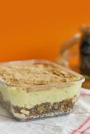 recette cuisine gastronomique simple les 531 meilleures images du tableau je mange vegan salé sur