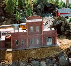 doc u0026 becky u0027s lgb large g scale railroad site