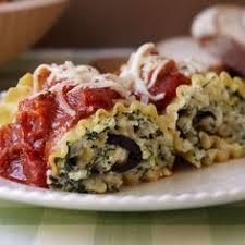 vegetable lasagna with alfredo sauce recipe veggie lasagna