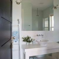Remove Mirror Glued To Wall How To Remove A Frameless Mirror Like A Nervous Grandma