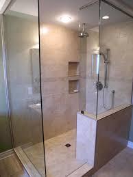 small bathroom walk in shower designs bathroom small bathroom walk in shower for google search home