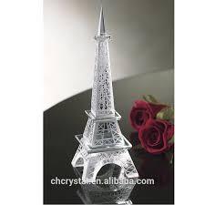 Large Eiffel Tower Statue Eiffel Tower Statues Eiffel Tower Statues Suppliers And