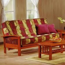 elegant full size futon mattress cover full size futon mattress
