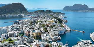100 Most Beautiful Places In The Us Learn And Fly Over The by Places Destinations And Cities In Norway Official Travel Guide