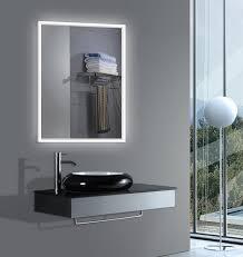 Lighted Bathroom Mirror by 39 Best Lighted Mirrors U0026 Mirror Tv U0027s Images On Pinterest