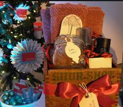 93 best gift basket images on pinterest gift basket ideas gift