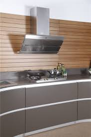 vermont 2017 aluminium kitchen prices l shaped modular kitchen