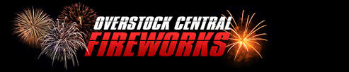 Where To Buy Sparklers In Nj Buy Fireworks Online Overstock Central Fireworks