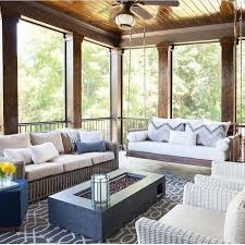 268 best interior design and decorating images on pinterest