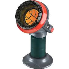 patio heaters walmart mr heater walmart u2013 royalpalmsmtpleasant com