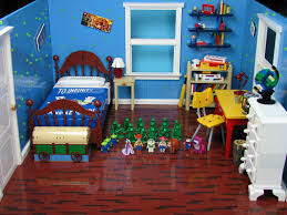 Kids Lego Room by Post Pictures Of Amazing Lego Creations Here Page 17 Bricks