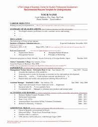 latex resume template moderncv banking 365 generous resume moderncv ideas wordpress themes ideas
