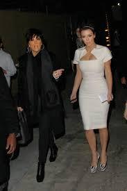 Kris Jenner Live - kris jenner photos photos kim kardashian and kris jenner on