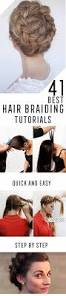 100 best hairstyles for teens images on pinterest hairstyles
