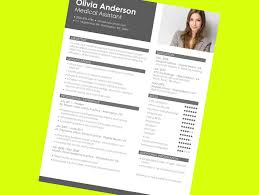 Resume Wizard Template Sample Resume Format Resume Free Download Template