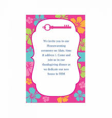 housewarming invitation email template musicalchairs us