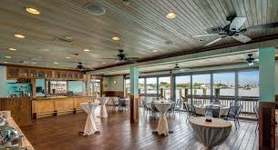 ft myers private venues doc ford u0027s rum bar u0026 grille